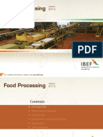 Food Processing March 220313