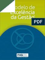 e-book_MEG.pdf