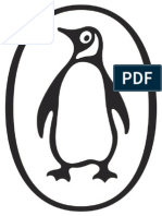 Fernando Pessoa-The Book of Disquiet (Penguin Classics)-Penguin Classics (2002)