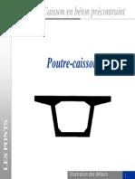 Desordres_pont_caisson_en_BP_cle5519ae.pdf