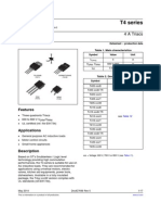 4 A Triacs.pdf