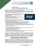 Lectura 1-Conceptos y Definiciones