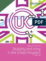 Study Live Uk