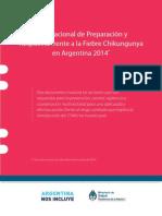 f 0000000526cnt-Chikungunya Plan Nacional Preparacion