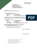 Permohonan Legalisasi Fotokopi SKB (1)