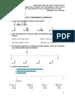 1. Instrumento Diagnostico Primero Sec Enlace Gro_2012 Impresion