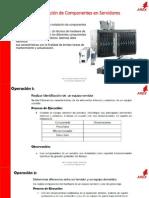 OPERACION 12.pdf