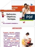 Ppo Definicion 1