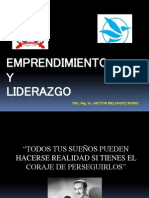 1 Emprendimiento y Liderazgo Ebert Alvarez