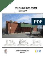 140403 - LCC Town Council Presentation_FINAL_REV1