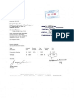 LSY Approved Invoice#11034 3R