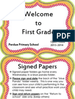 open house powerpoint 2014-2015 for weebly