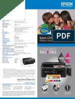 C11CC59201_PDFFile