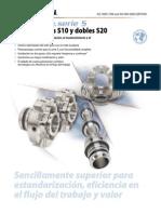 sbS10-S20s