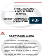 1. Conceptos Basicos Salud Ocupacional 2011
