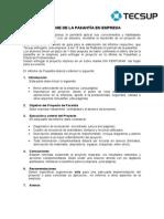 Informe Proyecto Pasantía (2)