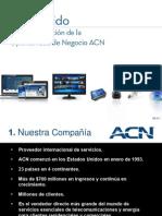 ACN_presentacion_esapanol