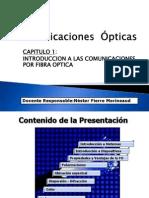 Presentacion_01_Introduccion