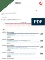 100 tesis y artículos académicos en el campo de las ciencias de la salud
