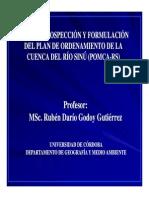 28doc Monteria Godoy Cuenca Rio Sinu