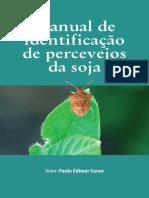 MANUAL Percevejos 2 1