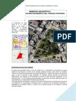 MEMORIA DESCRIPTIVA PORTINARI.pdf