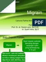 Migrain ppt.ppt