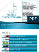 Picasso clínica veterinaria (FINAL).pdf