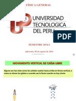 CAIDA_LIBRE_PPT (1)