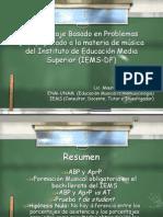ABP (Paper)