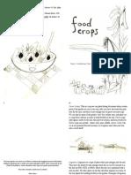 foodcrops english colorado