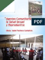 Agentes Comunitarios.pdf