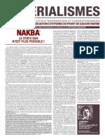 Materialismes. N°12.A3.pdf
