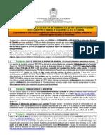 InstructivoUNnov2014v2.pdf