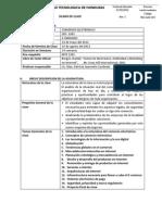silabo (alumnos) Comercio Electronico.pdf