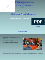 Piña_José_Medidas_de_Coerción.pptx
