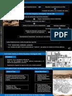 5. Macroarquitectura en Chile