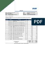 2013.11.29 CFE Cto Contrl Tula.pdf