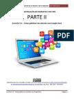 09.4 - Con Google Docs