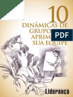 Dina Micas
