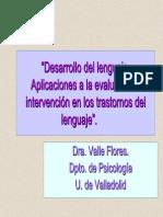 Desarrollo_lenguaje
