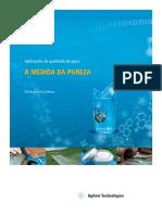 5991-0350PTBRCalidaAgua