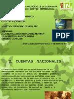 cuentas nacionales unidad 2.pptx