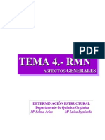 rmn1-fundamento10