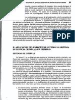2.11.1. Modelo General de Un Sistema y Su Medio 2