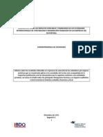 Anexo NIF 2 Marzo Documento Base Fase IV