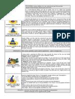 leituraorante10passos-120925080028-phpapp01