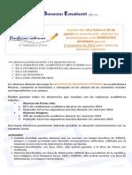 Postulación Beneficios Internos 2014_2