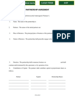 P104.pdf