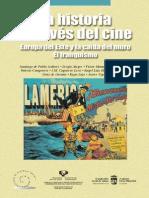 LaHistoriaATravesDelCineEuropaDelEsteYLaCaidaDelMuro
